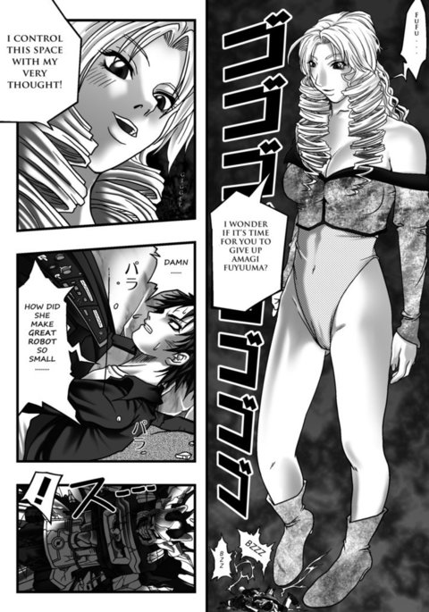 Giantess Comic 1 Original Work Hentai Free Hentai Find some giantess comics and manga here. giantess comic 1 original work hentai free hentai
